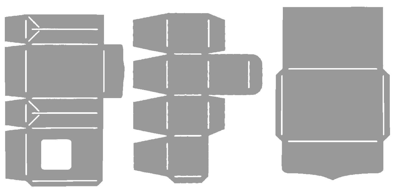 schablonen set kleine aufmerksamkeit. Black Bedroom Furniture Sets. Home Design Ideas
