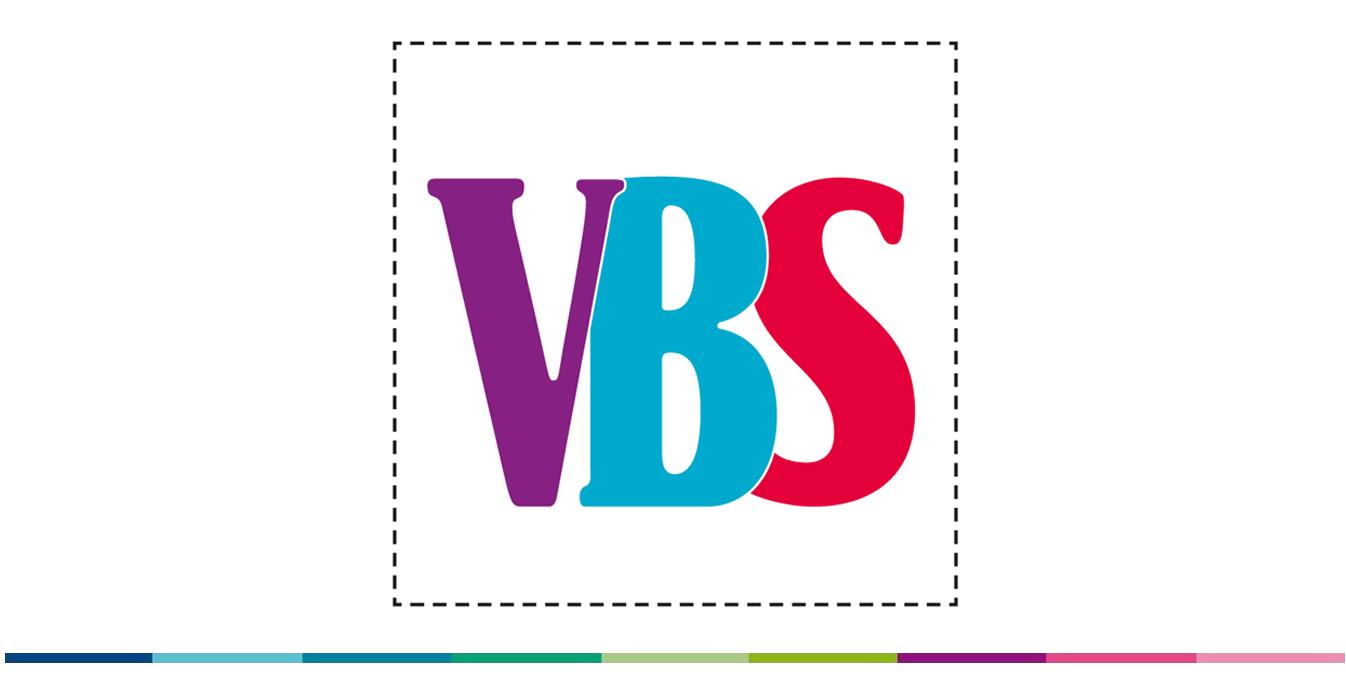 (c) Vbs-hobby.ch