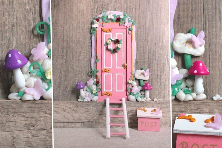 blog vbs hobby. Black Bedroom Furniture Sets. Home Design Ideas