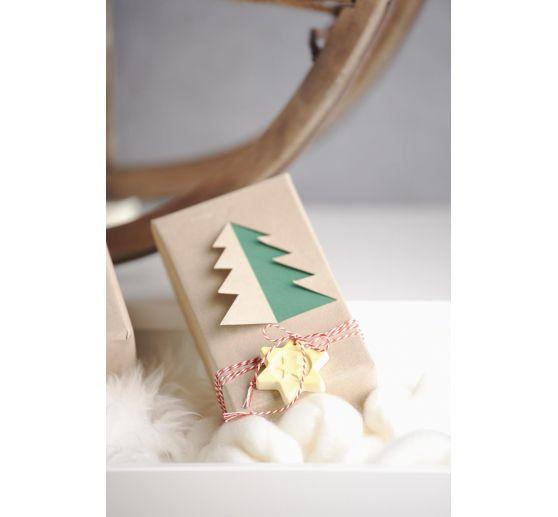 rouleau de papier kraft loisirs cr atifs vbs hobby. Black Bedroom Furniture Sets. Home Design Ideas